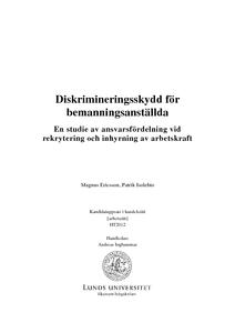 inurl pdf define legal rsponsiblities for companies