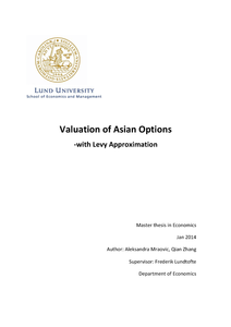 Excellent asian option pdf well. pity
