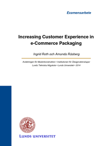 new concepts in commerce student workbook pdf