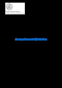open file