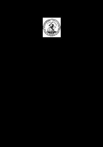 Einstellbare L/ängenverstellung f/ür den Maskenverl/ängerungsg/ürtel Kann auf 7.5 inch Erweitert Werden BOBOLover Einfacher//Verbreiterungs//Anti-Strangulationen//Masken-Folgenungsg/ürtel A-schwarz-6St/ück