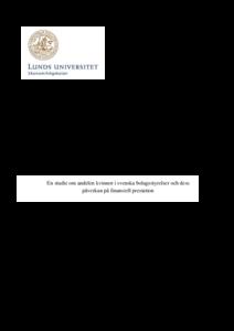 Panel data analysis using eviews pdf
