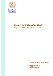 ALKAR 6431867 Au/ßenspiegel